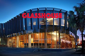 Glasshouse_Exterior_with label.jpg