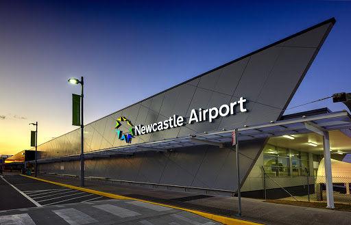 Newcastle Airport.jpg