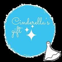 Cinderellas Gift Logo.png