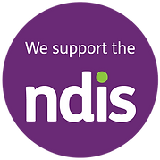 We-support-NDIS_2020 cut.png