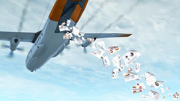 Plane Jettisoning Paperwork.png
