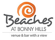 Beaches Logo.jpeg