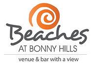 Beaches Logo.jpeg