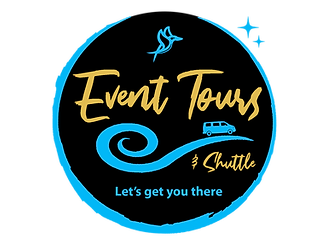 EVENT TOURS_OFFICIAL LOGO_ON BLACK_WITH