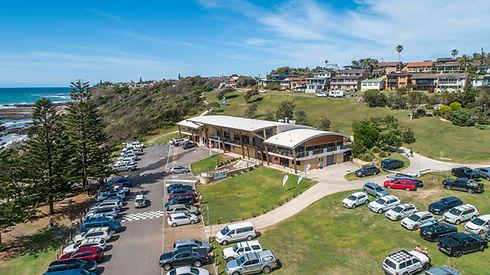 Final - Bonny Hills Clubhouse 2.jpg