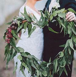 wedding hart reaf.jpg