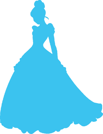 cinderella silhouette clipart copy.png