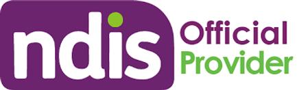 NDIS Logo 1.png