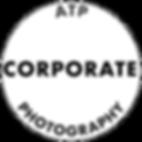 ATP-C-CORPORATE.png