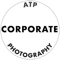 ATP-C-CORPORATE.png