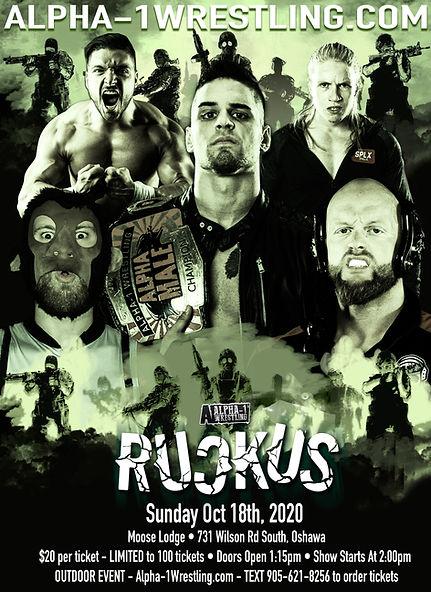 ruckus-2020.jpg