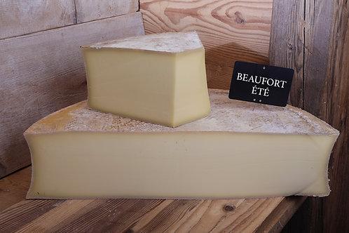 BEAUFORT D'ÉTÉ