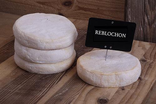 REBLOCHON