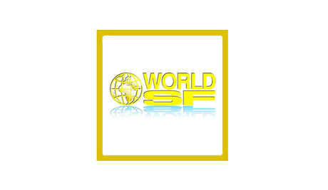 Associazione-World-SF-Italia.jpg