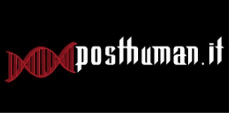 posthuman.PNG