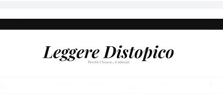 lEGGERE DISTOPICO.PNG