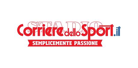 corriere-dello-sport-logo.png