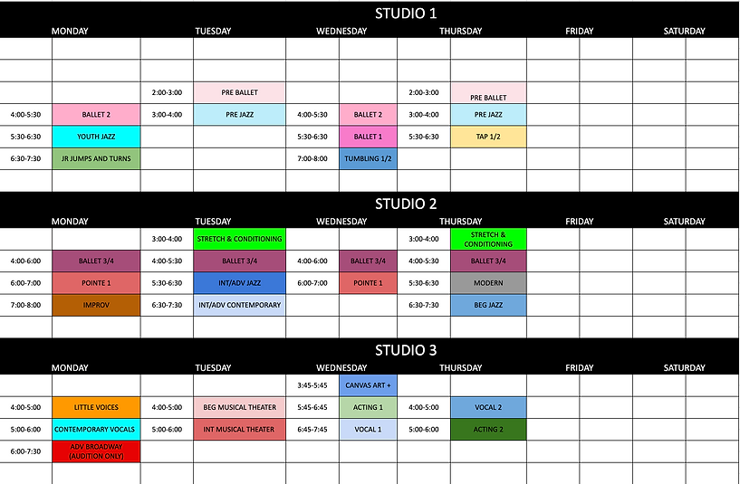 CURRENT SUMMER SCHEDULE.png
