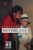leaving neverland.jpg