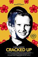 darrell hammond doc.jpg