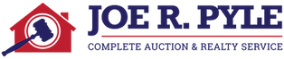 Joe-R-Pyle-logo2.png