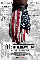 oj made in america doc.png