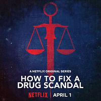 how to fix a drug scandal.jpg