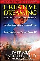 creative dreaming.jpg