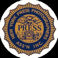 ny press photographers.png
