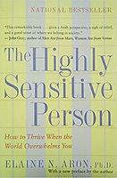 highly sensitive person.jpg