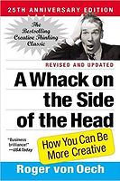a whack on the side of the head.jpg
