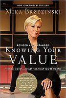 know your value.jpg