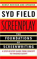 screenplay book.jpg