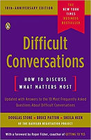 difficult conversations.jpg