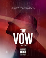 the vow doc.jpg