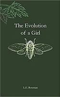evolution of a girl.jpg