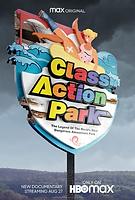 class action park.png