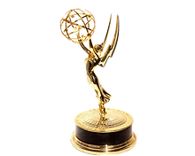 emmy%20statue_edited.png