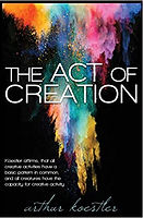 the act of creation.jpg