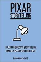 pixar storytelling book.jpg