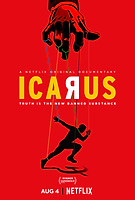 icarus doc.png