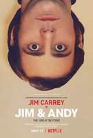 jim and andy doc.jpg