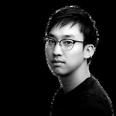 yeong_edited_edited.png