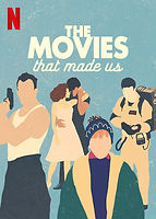 movies that made us.jpg
