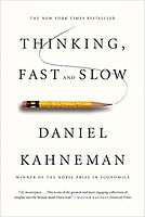 thinking fast and slow.jpg