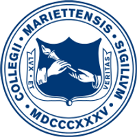 Marietta_College_seal.svg.png