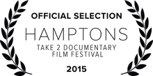 hamptons film festival.png