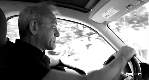 Scott%20Vogel%20driving%20to%20another%20classic%20LI%20dining%20experience_edited.jpg