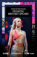 Framing-Britney-Spears-1611264014.jpeg