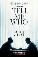 tell me who i am.jpg